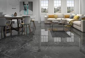 CasaLux Home Design - grès cérame - Bodenfliese