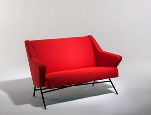 Burov - 45 - Sofa 2 Sitzer