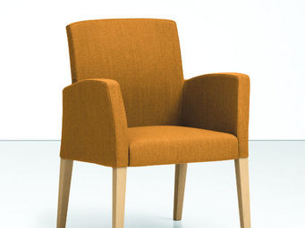 PIAVAL - fandango-- - Sessel