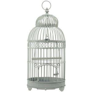 CHEMIN DE CAMPAGNE -  - Vogelkäfig