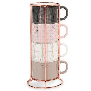 MAISONS DU MONDE -  - Kaffeetasse