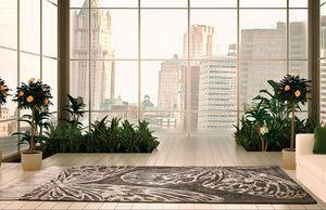 ITALY DREAM DESIGN - victoria - Moderner Teppich