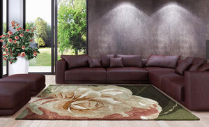 ITALY DREAM DESIGN - signora - Moderner Teppich