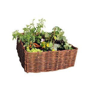 Silvacane -  - Gartenkasten