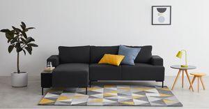 MADE -  - Variables Sofa