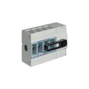 BTICINO -  - Lichtschalter