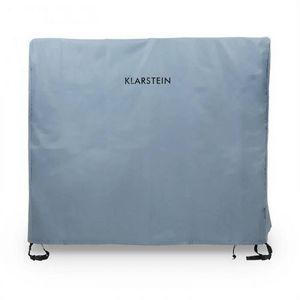 KLARSTEIN -  - Grill Plate
