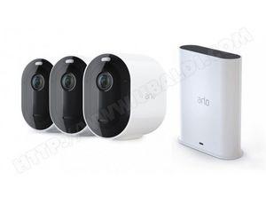 ARLO -  - Sicherheits Kamera