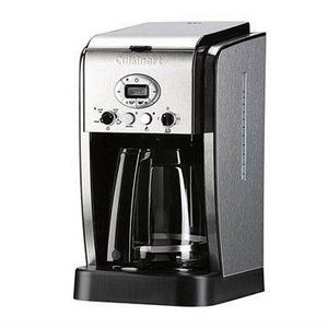 Cuisinart -  - Filterkaffeemaschine