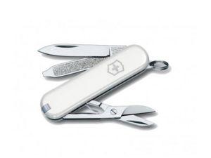 Victorinox - classic sd - Taschenmesser