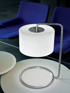 Murano Due - loto - Tischlampen