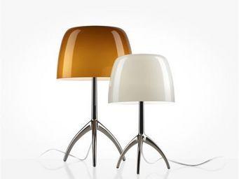 Epi Luminaires - 9303005 - Tischlampen