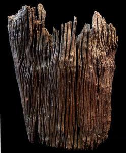 MICHAEL DELOFFRE -  - Pflanzenskulptur