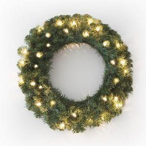 Heijting Holland -  - Weihnachtskranz