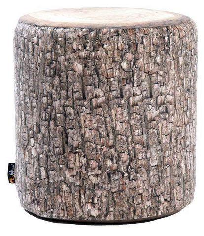 MEROWINGS - Hocker-MEROWINGS-Tree Seat Indoor