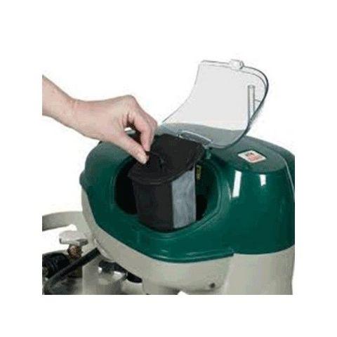 Favex - Moskitofalle-Favex-Destructeur de moustiques PATRIOT de MOSQUITO MAGN