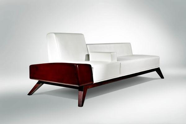 ARTEZEN - Sofa 3-Sitzer-ARTEZEN-TEMPLE