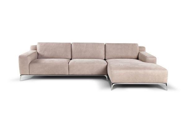 Calia Italia - Sofa 3-Sitzer-Calia Italia-morgana.cal 953