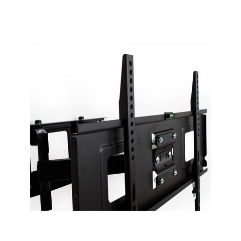 WHITE LABEL - TV-Halter-WHITE LABEL-Support mural TV orientable max 65