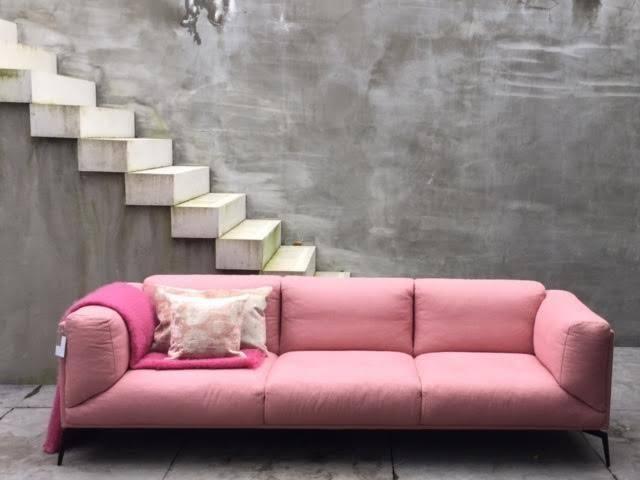 Versmissen - Sofa 3-Sitzer-Versmissen