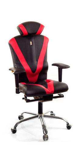 KULIK SYSTEM - Ergonomischer Stuhl-KULIK SYSTEM-Victory
