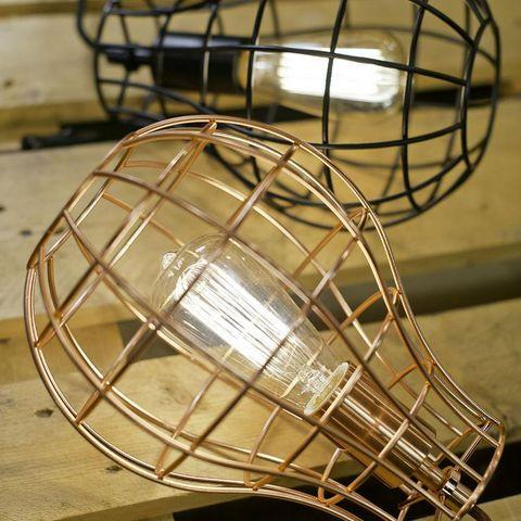 it's about RoMi - Deckenlampe Hängelampe-it's about RoMi-PITTSBURGH