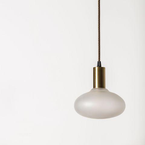 NEXEL EDITION - Deckenlampe Hängelampe-NEXEL EDITION-Clem_'