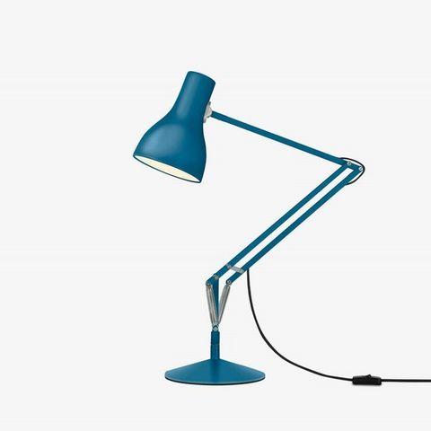 Anglepoise - Tischlampen-Anglepoise-TYPE 75