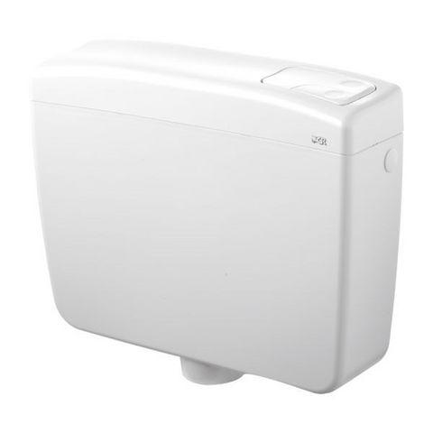 CR Smart - WC-Behälter-CR Smart