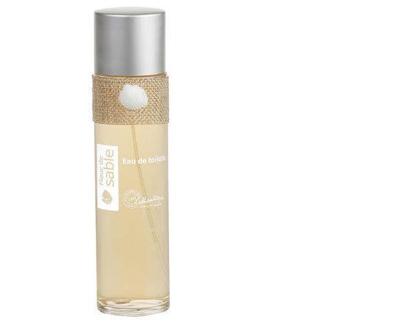 Lothantique - Parfum-Lothantique-Fleur de sable