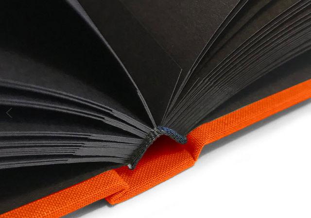 Papier Plus - Fotoalbum-Papier Plus