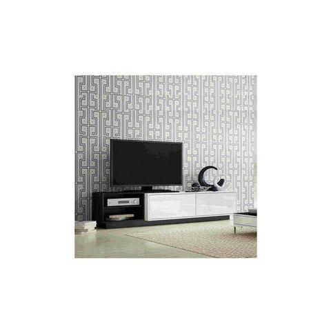AZURA HOME DESIGN - Fernsehersteckdose-AZURA HOME DESIGN