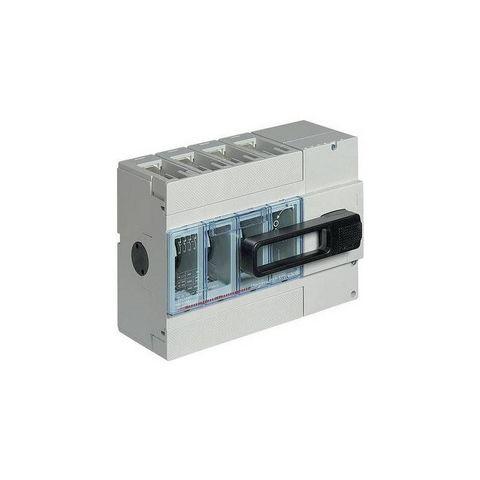 BTICINO - Lichtschalter-BTICINO