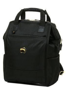 Delsey - Computer Tasche-Delsey