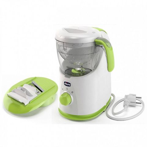 CHICCO - Blender-CHICCO