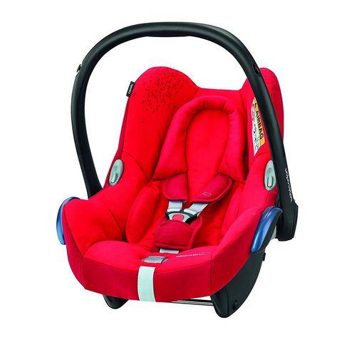 Bebe Confort - Autositz-Bebe Confort