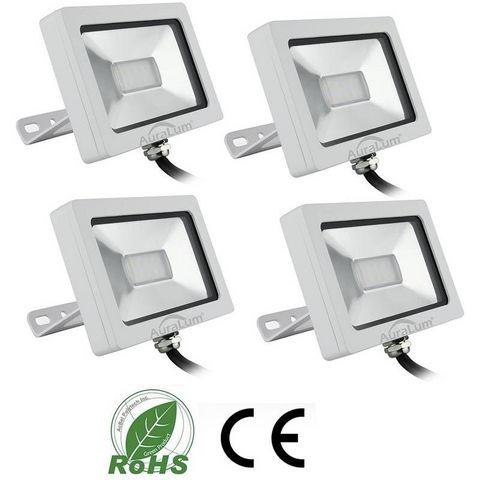 AURALUM - Energiesparlampe-AURALUM