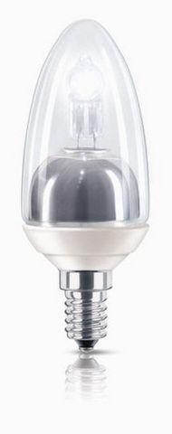 PHILIPS  Electronics - Halogenlampe-PHILIPS  Electronics
