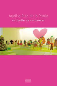 EDITIONS GOURCUFF GRADENIGO - Deko-Buch-EDITIONS GOURCUFF GRADENIGO-Agatha Ruiz de la Prada