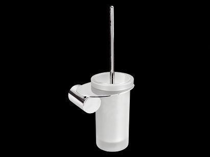 Accesorios de baño PyP - WC Bürstenhalter-Accesorios de baño PyP-KA-10/KA-11