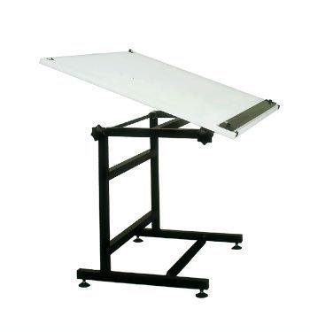 Estia Designs - Zeichentisch-Estia Designs-Stands and Drawing Boards