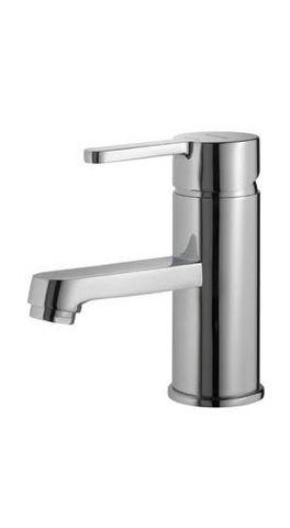 Aqualisa Products - Küchenmischer-Aqualisa Products-ilux basin monobloc tap
