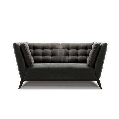Morgan Contract Furniture - Sofa 2-Sitzer-Morgan Contract Furniture