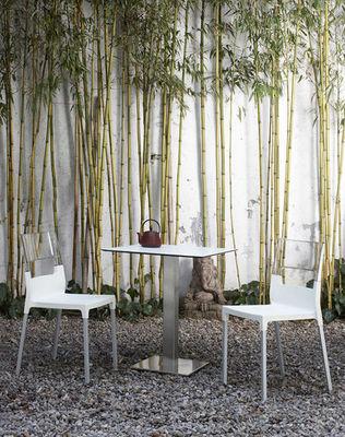 SCAB DESIGN - Stapelbare Stühle-SCAB DESIGN-DIVA