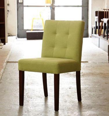 Blue Wall Designer-Stühle - Stuhl-Blue Wall Designer-Stühle