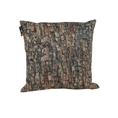 MEROWINGS - Kissen quadratisch-MEROWINGS-Forest Square Cushion 60cm