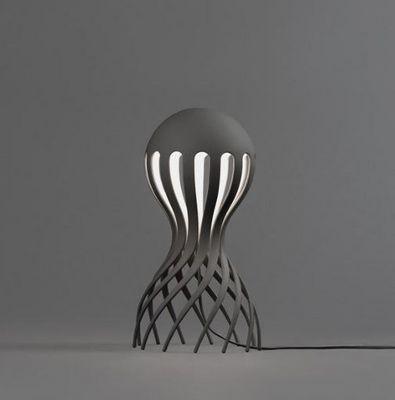 OBLURE - Tischlampen-OBLURE-CIRRATA