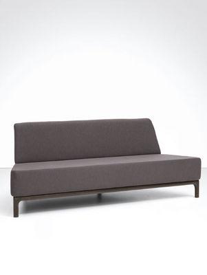 PIAVAL - Variables Sofa-PIAVAL---CAMEO