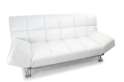 Miliboo - Sofa 3-Sitzer-Miliboo