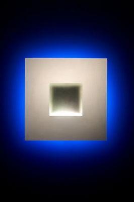 Moreno Licht mit Effekt - Deckenleuchte-Moreno Licht mit Effekt-Ventana